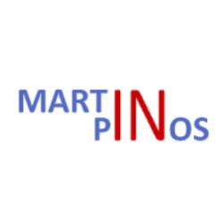 Martín Pinos